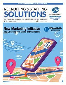 RSSM Digital NPAworldwide Edition
