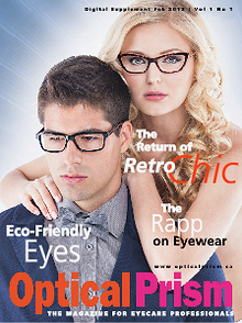 Optical Prism Feb Digital Supplement