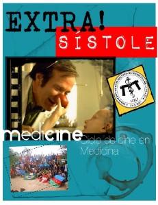 Extra Sistole Primera Edición