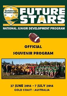 2014 Future Stars Program.pdf