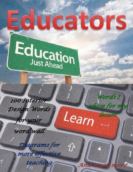 Educators Teaching Experience