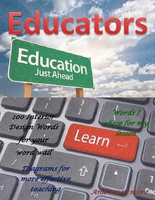 Educators