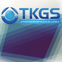 TKGS Pty Ltd
