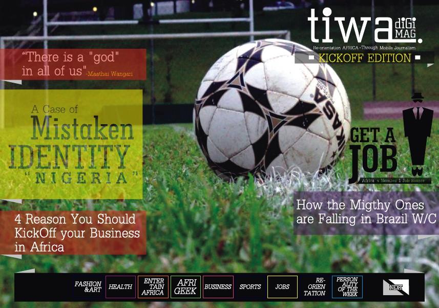 TDM - KickOff Edition - Low version.pdf Jul. 2014