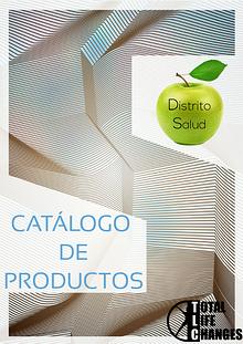 Distrito Salud