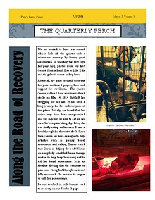 PPP Newsletter Edition 2 Volume 1.pdf