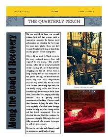 PPP Newsletter Edition 2 Volume 1.pdf