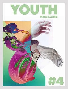 Youth Magazine