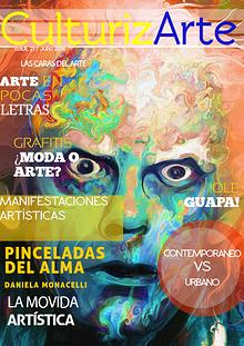 CultirizArte