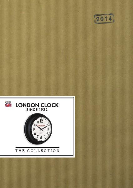 London clock 1922-Single pages.pdf June 2014