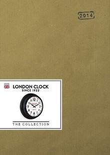 London clock 1922-Single pages.pdf