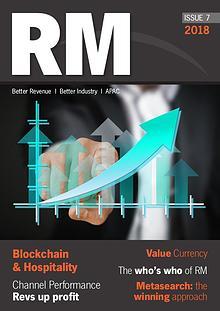 RM MAGAZINE issue 7