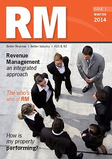 RM Magazine WINTER 2014.pdf
