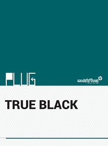 PCGuia Magazine - Rubrica PLUG