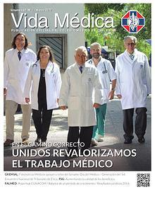 Vida Médica