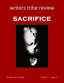 Writers Tribe Review: Sacrifice