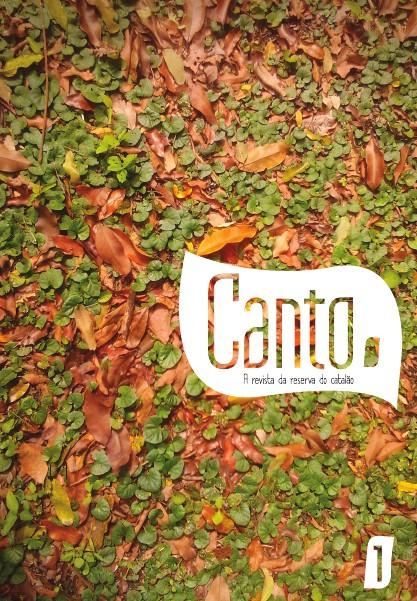 Revista Canto.pdf Jul. 2014