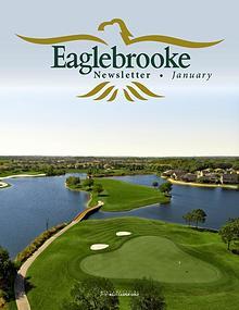 EGL 82194 Jan Newsletter