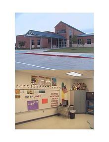Krum Early Education Center