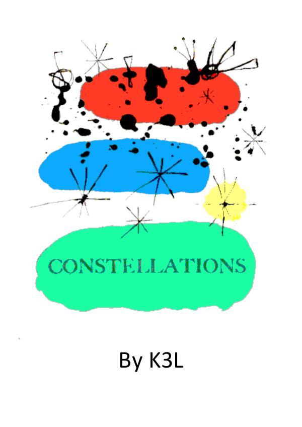 K3 K3L Book