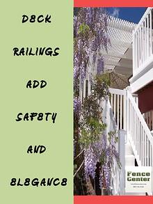Deck Railings Add Safety and Elegance.pdf