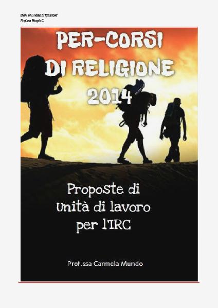 Per-corsi di religione.pdf