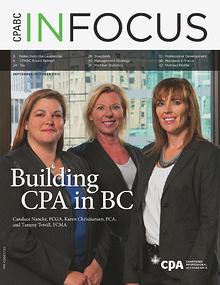 CPABC in Focus