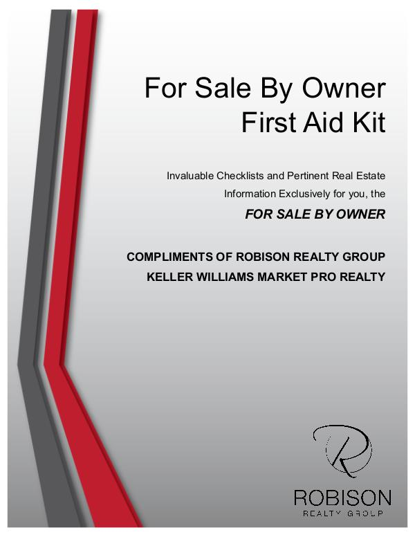 For Sale By Owner 1