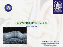 Moodle. Oído.pdf