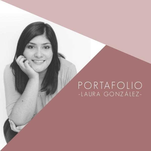 PORFAFOLIO LAURA GONZALEZ .pdf PORTAFOLIO