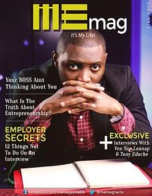 MeMag June 2014.pdf