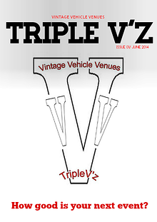 TripleVz