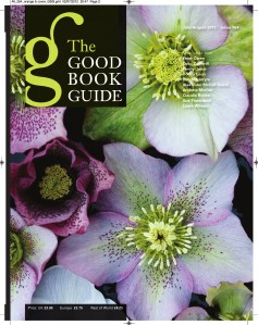 The Good Book Guide July 2012 #264