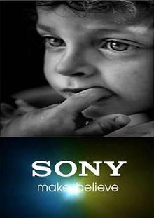 SONY CORPORTATION
