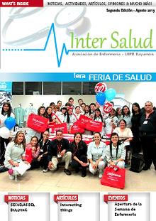 Inter Salud