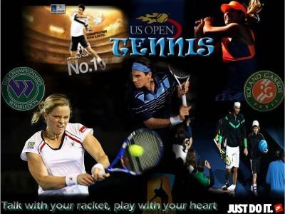 Organismos Internacionales del Tenis de Campo (Burgos, S. Nov, 2012)