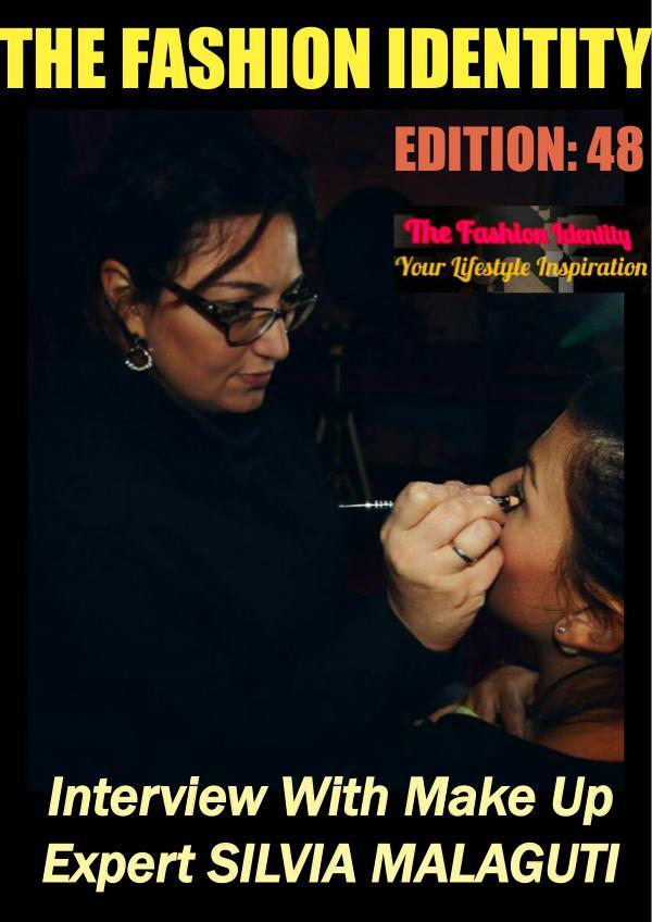 Edition 48