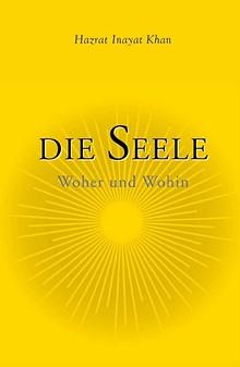 Bücher über Interreligiöse Spiritualität, Meditation und Universaler Sufismus