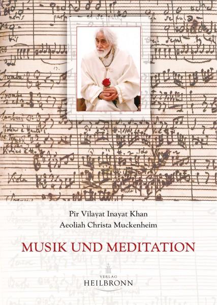 Musik und Meditation