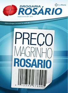 Drogaria Rosário