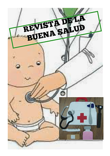 CONCEPTOS DE SALUD Y ENFERMEDAD