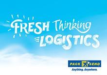 PACK & SEND - Fresh Things Logistics.pdf