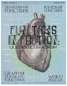 Math Project Magazine.pdf