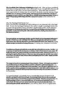 Considering Specialized Fields Of Law As A Paralegal.pdf