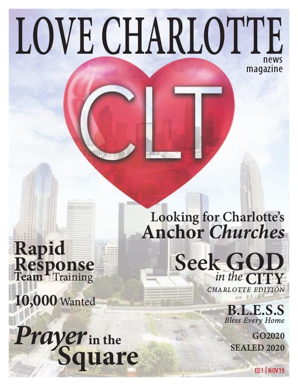 Love Charlotte News LoveCharlotte_Magazine11519