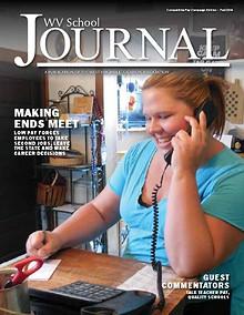 2014_Journal_Interactive.pdf