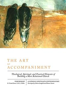 The Art of Accompaniment