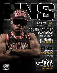 HNS Fall Issue 2013