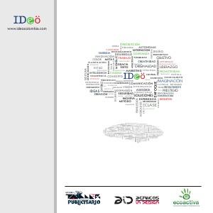IDeö Comunicacion Ideal / Oferta de valor