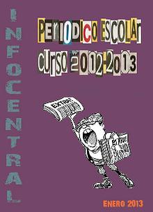 InfoCentral